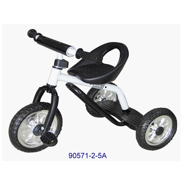 90571-2-5A Children tricycle