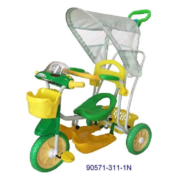 90571-311-1N Children tricycle