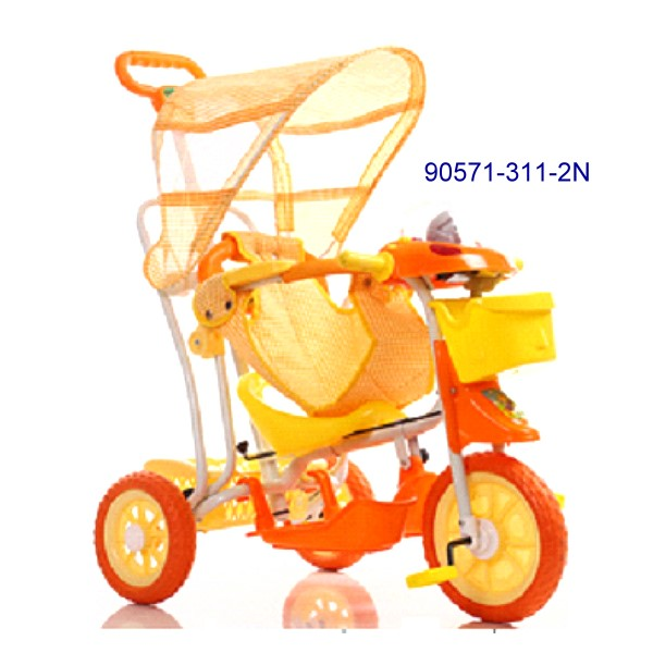 90571-311-2N Children tricycle