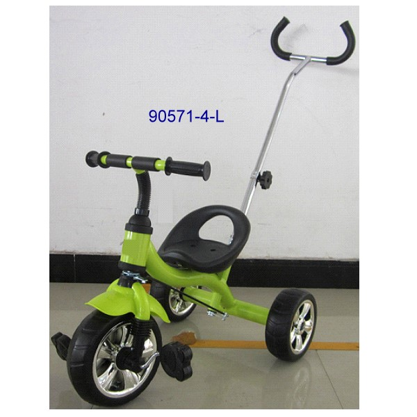 90571-4-L Children tricycle