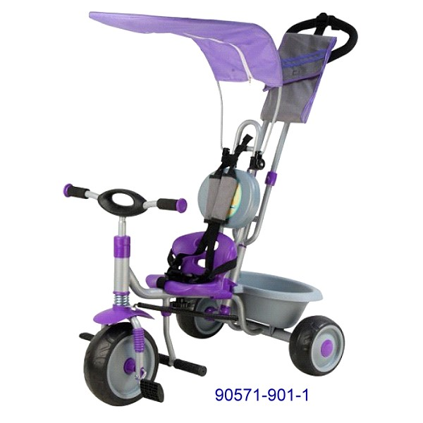 90571-901-1 Children tricycle
