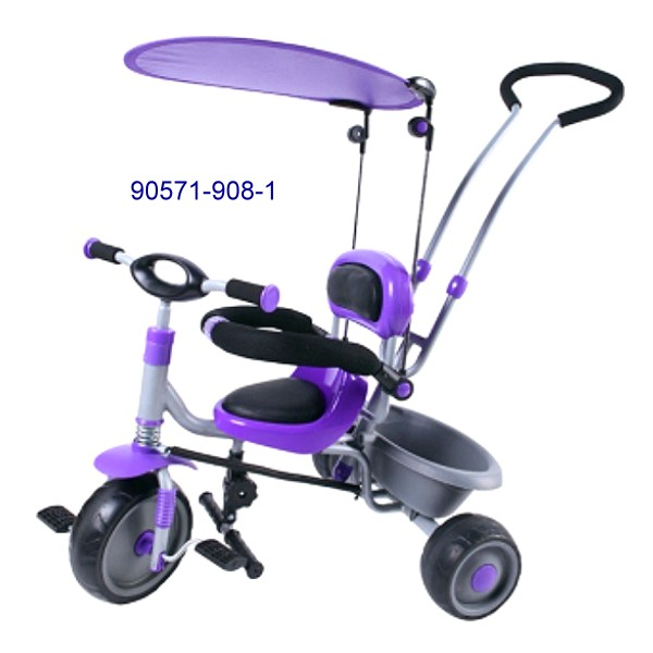 90571-908-1 Children tricycle