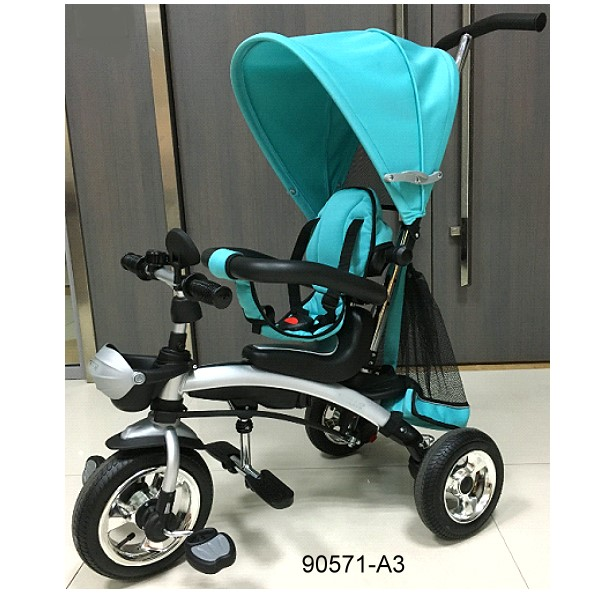 90571-A3 Children tricycle