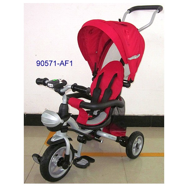 90571-AF1 Children tricycle