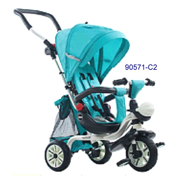 90571-C2 Children tricycle