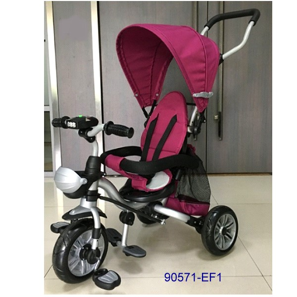 90571-EF1 Children tricycle