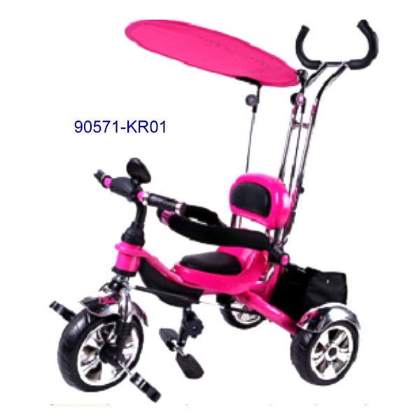 90571-KR01 Children tricycle