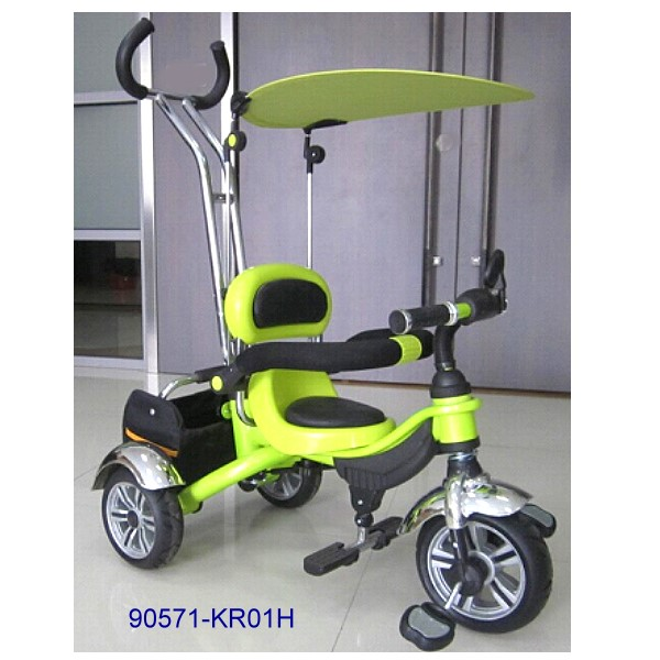 90571-KR01H Children tricycle