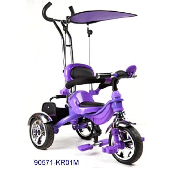 90571-KR01M Children tricycle