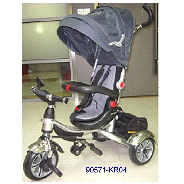 90571-KR04 Children tricycle