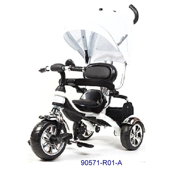 90571-R01-A Children tricycle