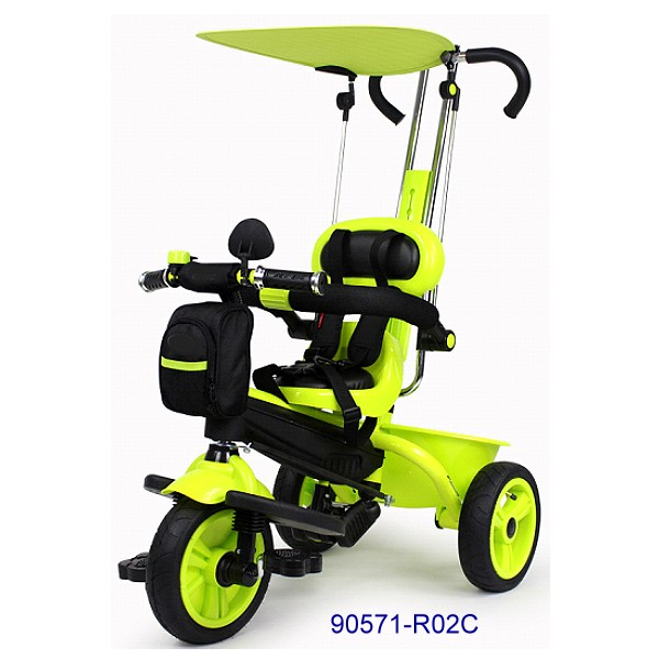 90571-R02C Children tricycle