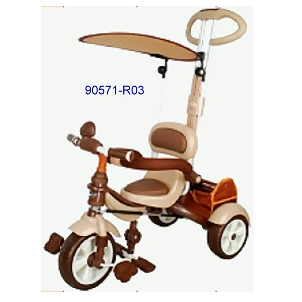 90571-R03 Children tricycle