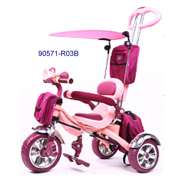 90571-R03B Children tricycle