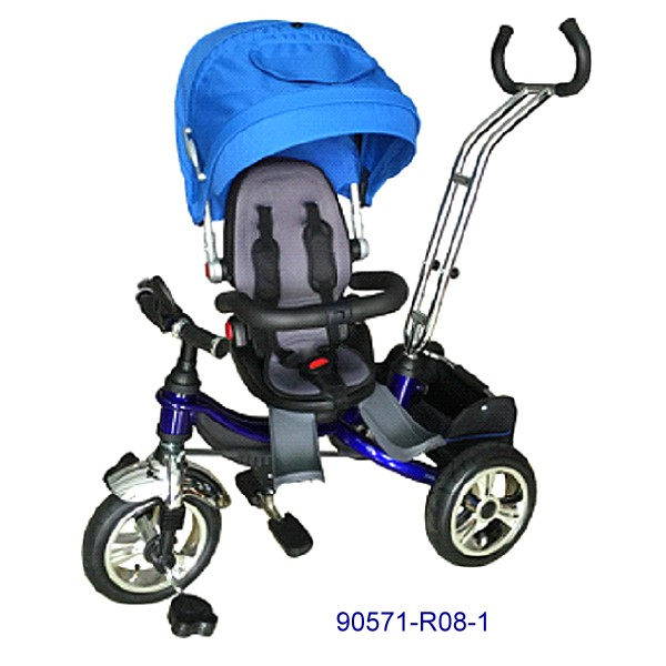 90571-R08-1 Children tricycle