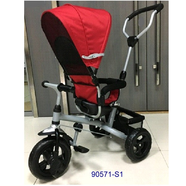 90571-S1 Children tricycle
