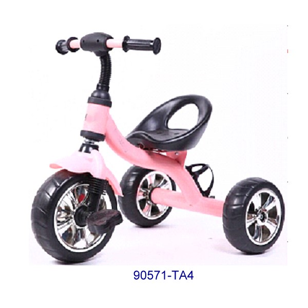90571-TA4 Children tricycle