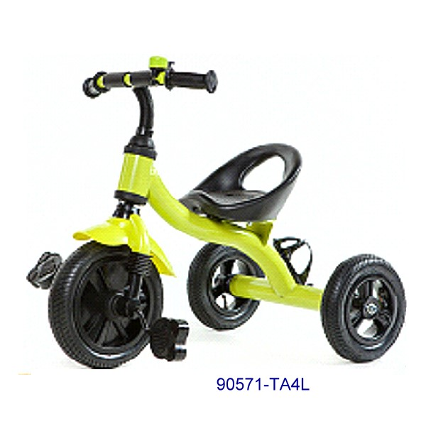 90571-TA4L Children tricycle
