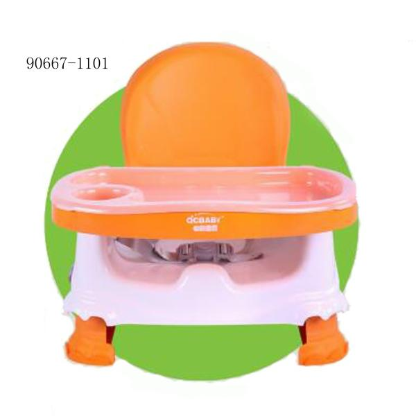 90667-1101 baby booster seat