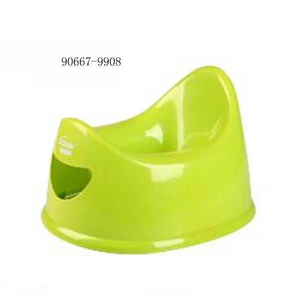 90667-9908 baby simple potty