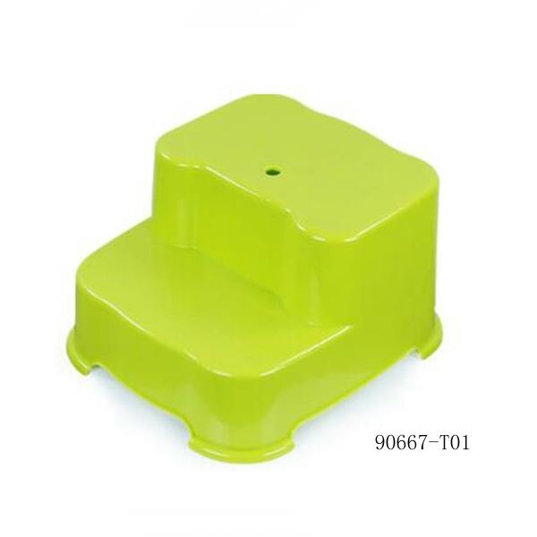 90667-T01 baby step stool