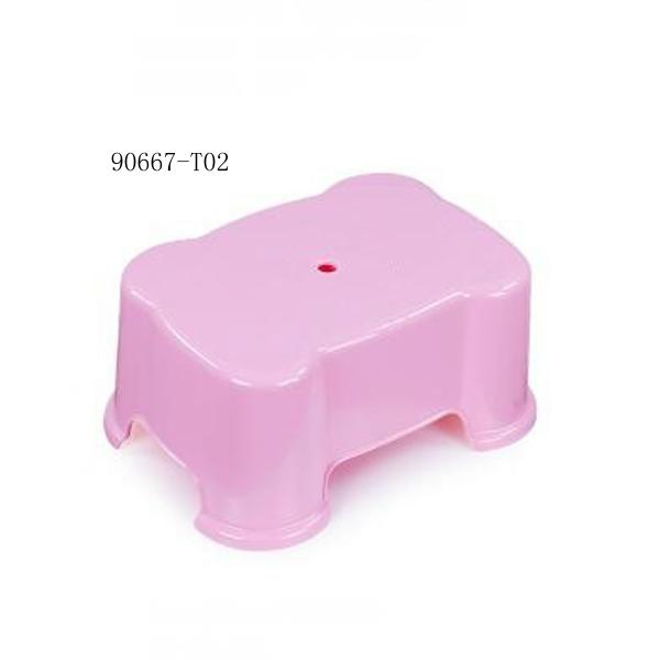 90667-T02 baby step stool
