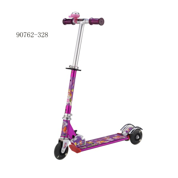 baby scooter 90762-328
