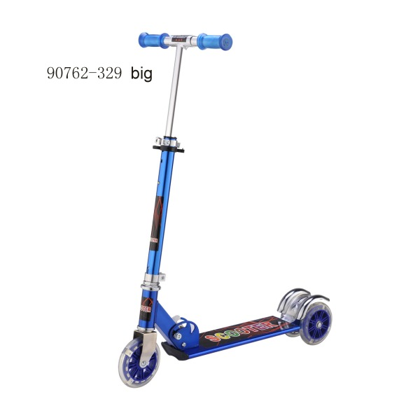 baby scooter 90762-329