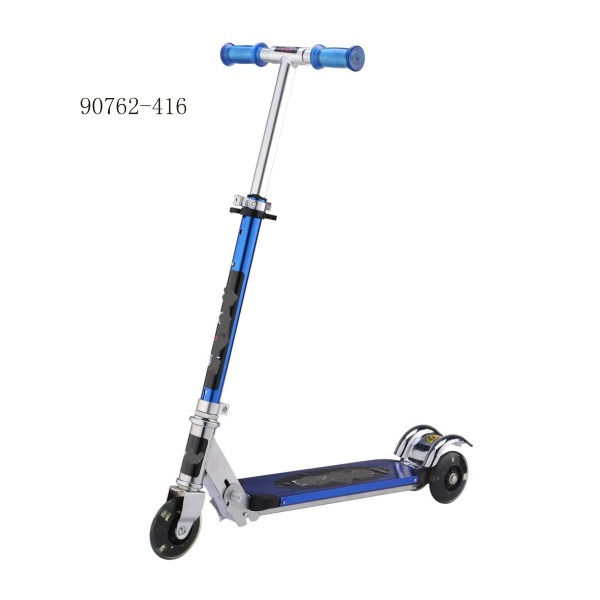 baby scooter 90762-416