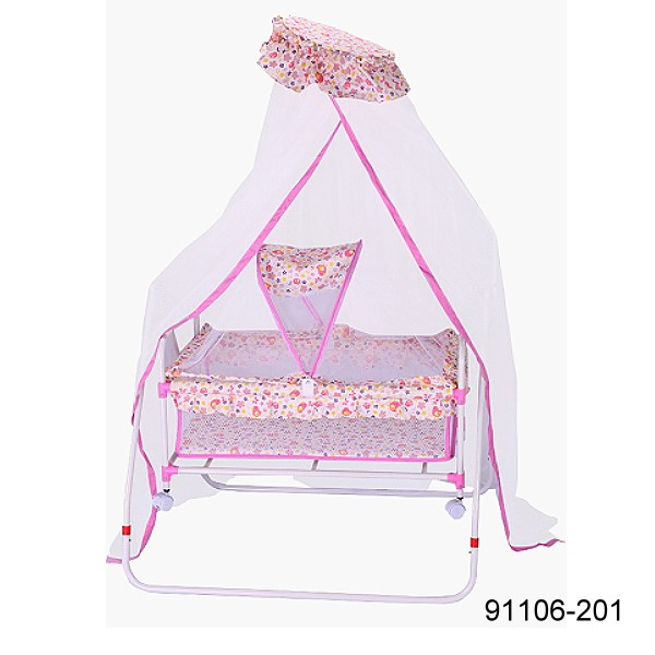 91106-201 Baby bed