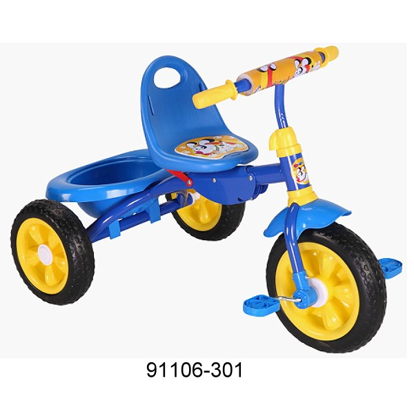 91106-301 Tricycle