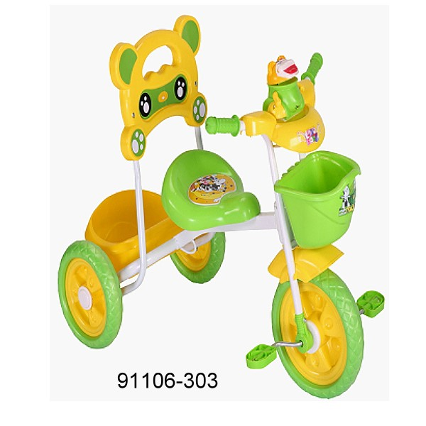 91106-303 Tricycle