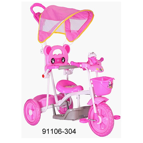 91106-304-2 Tricycle
