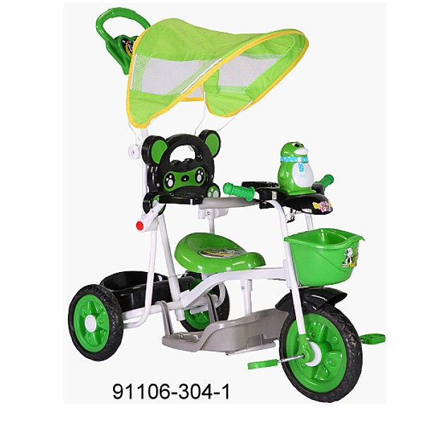 91106-304-1 Tricycle