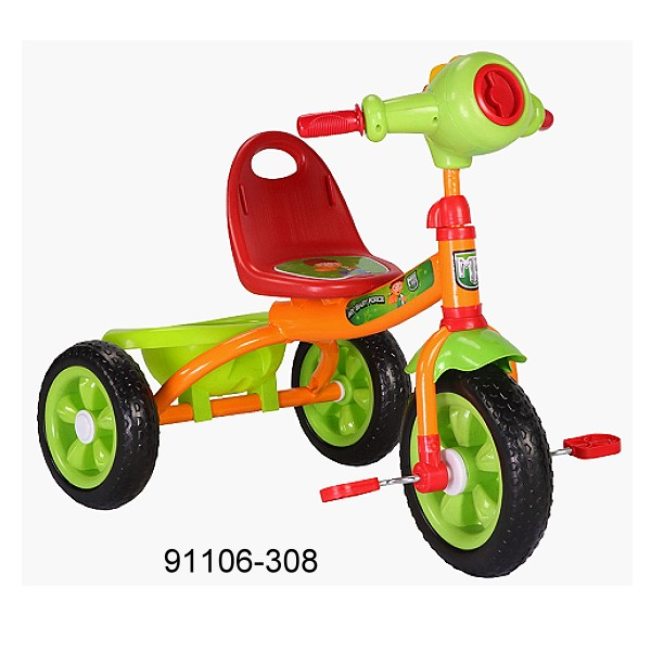 91106-308 Tricycle
