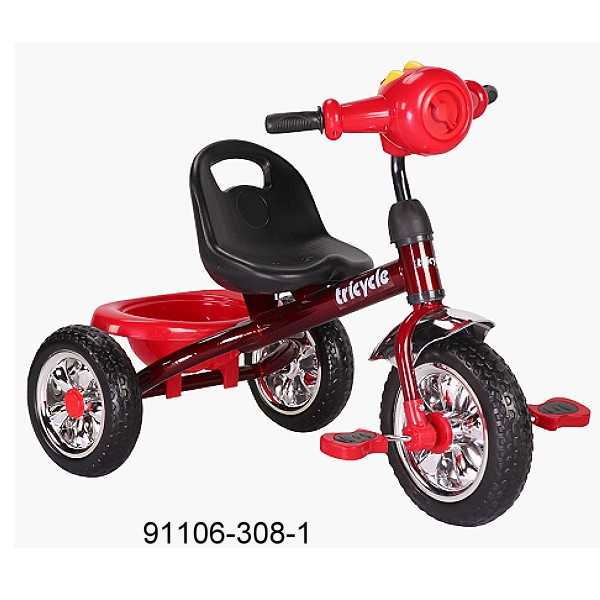 91106-308-1 Tricycle