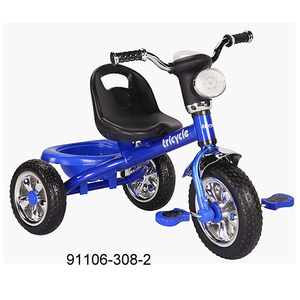 91106-308-2 Tricycle