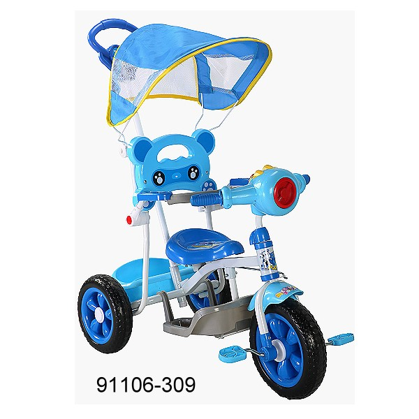 91106-309 Tricycle