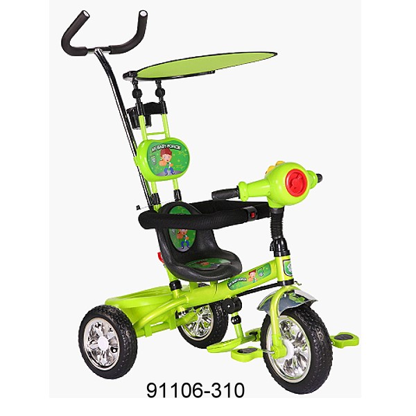91106-310 Tricycle