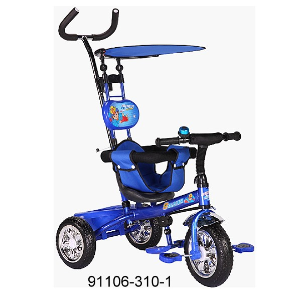 91106-310-1 Tricycle
