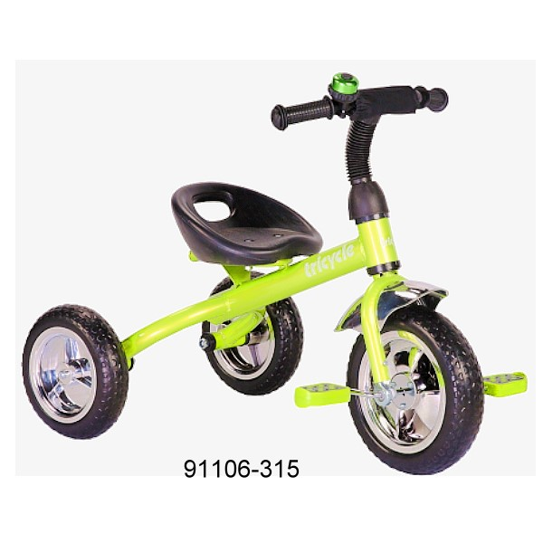 91106-315 Tricycle