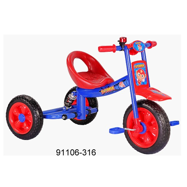 91106-316 Tricycle
