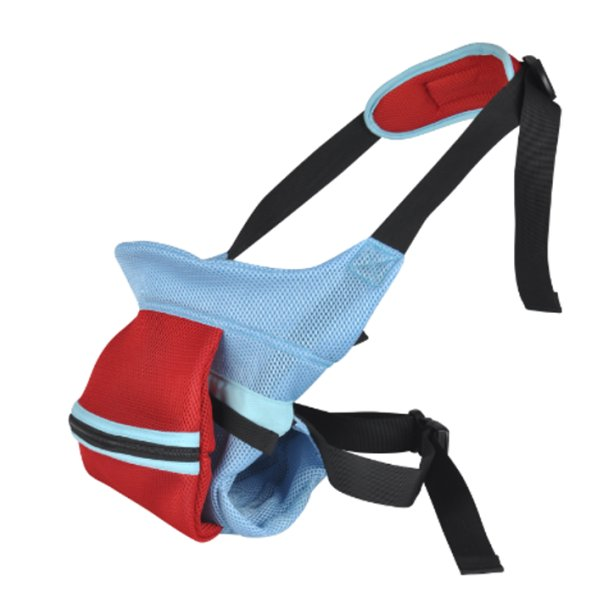 91140-002 baby carrier