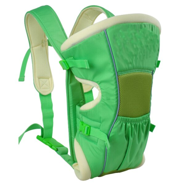 91140-100 baby carrier