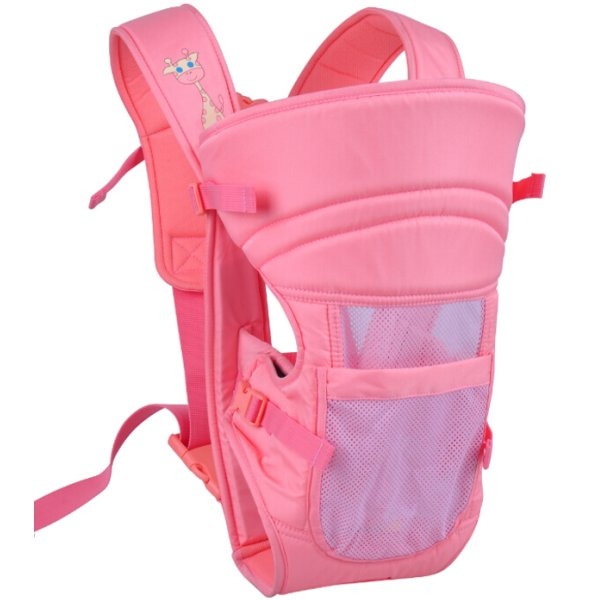 91140-500 baby carrier