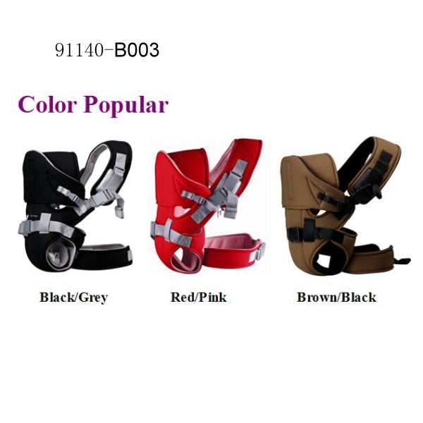 baby carrier 91140-B003