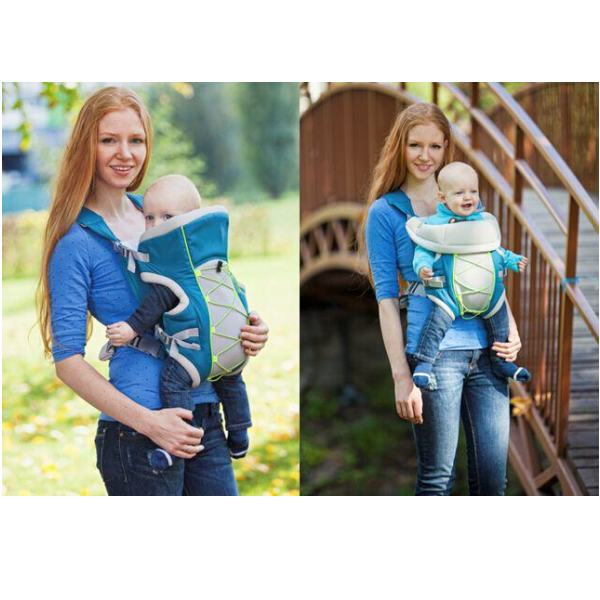 91140-BB00-F baby carrier
