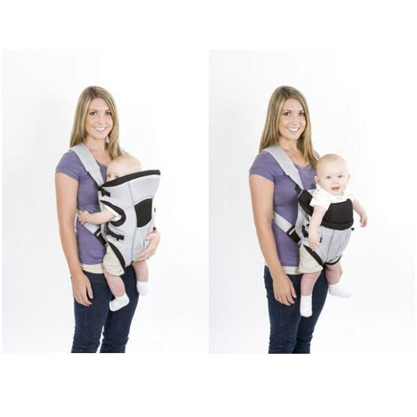 91140-BB001 baby carrier