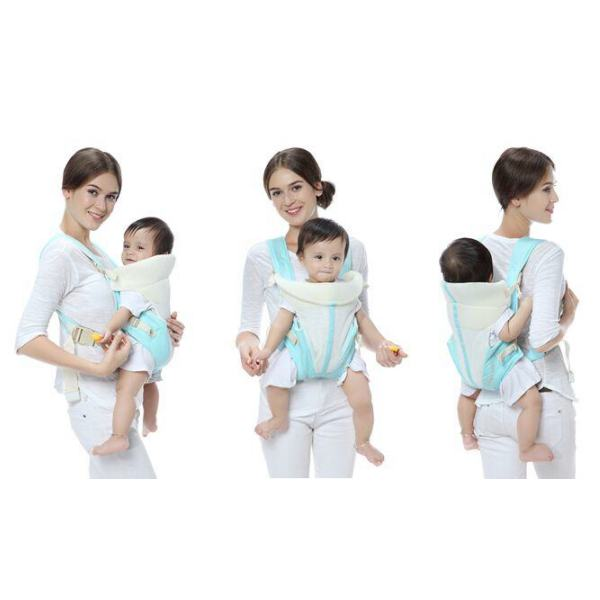 91140-BB002 baby carrier