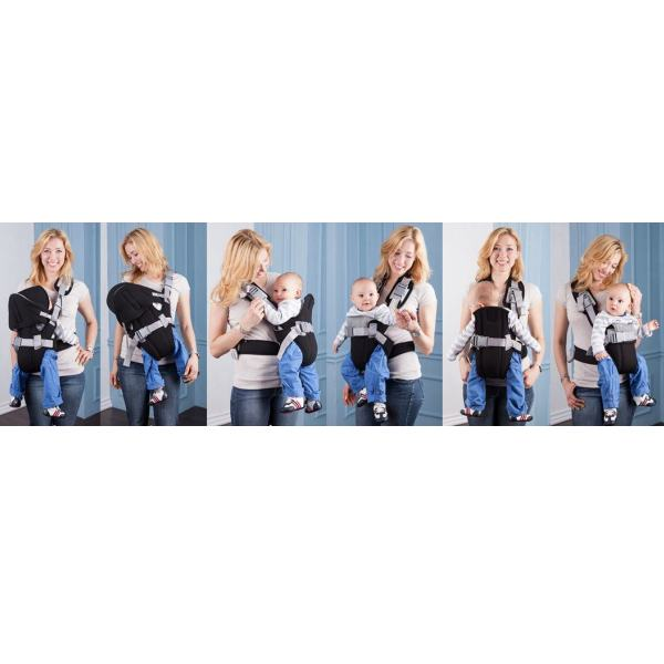 91140-BB003 baby carrier